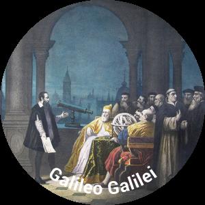 bronowski_history-philosophy_galileo