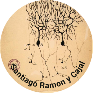 bronowski_history-philosophy_santiago